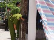 Tin tức - Án mạng kinh hoàng ở Thái Nguyên: 3 người trong gia đình bị sát hại, 1 người bị thương nặng