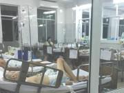 Tin tức - Vụ vợ con tử vong, chồng nguy kịch khi du lịch Đà Nẵng: Chủ khách sạn lên tiếng