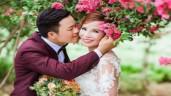 """Mặc kệ người ta """"độc miệng"""", cô dâu 62 tuổi khoe khéo cuộc sống hạnh phúc của 2 vợ chồng"""