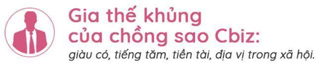 dau an eva.vn: 12 nam va nhung dieu tuyet voi khong the bo lo - 24