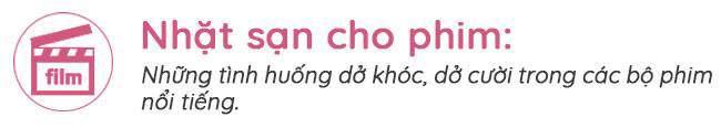dau an eva.vn: 12 nam va nhung dieu tuyet voi khong the bo lo - 25