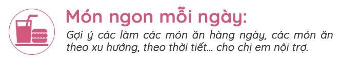 dau an eva.vn: 12 nam va nhung dieu tuyet voi khong the bo lo - 28