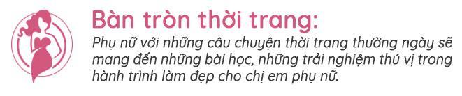 dau an eva.vn: 12 nam va nhung dieu tuyet voi khong the bo lo - 31