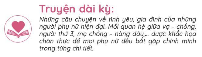dau an eva.vn: 12 nam va nhung dieu tuyet voi khong the bo lo - 37