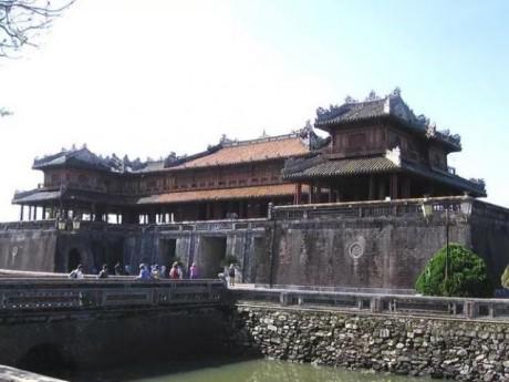 Những điểm đến đẹp nhất Đông Nam Á được UNESCO công nhận có tới 2 cái tên của Việt Nam