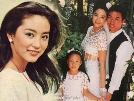 """Ngôi sao 24/7: """"Đệ nhất mỹ nhân Đài Loan"""" nhận 6.000 tỷ đồng sau ly hôn với tỷ phú"""