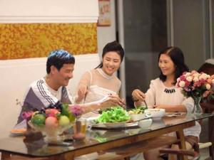 Sao Việt 24h: Hoa hậu Ngọc Hân tiết lộ lý do không muốn Nam tiến