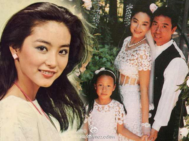 Ngôi sao 24/7: Đệ nhất mỹ nhân Đài Loan nhận 6.000 tỷ đồng sau ly hôn với tỷ phú