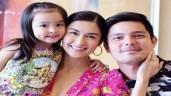 """""""Mỹ nhân đẹp nhất Philippines"""" khoe ảnh siêu âm đang mang bầu con thứ hai"""