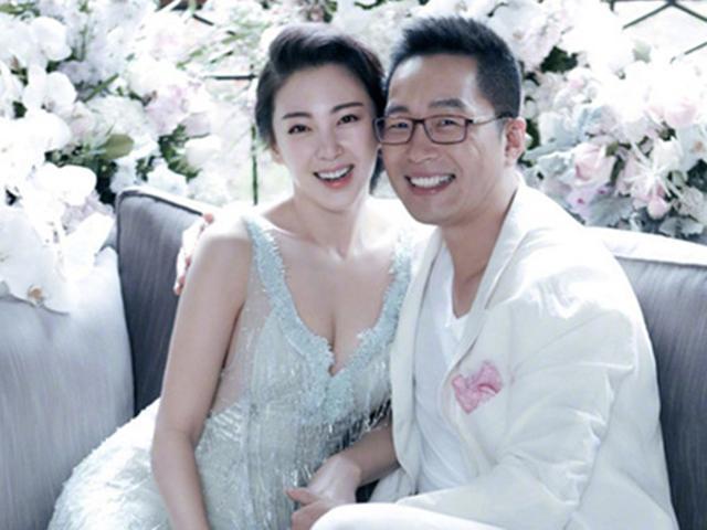 Chấn động thông tin Song Hye Kyo Trung Quốc cãi nhau, dùng dao đâm chồng