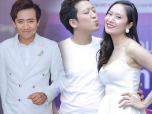 Lý do Trấn Thành và nhiều sao Việt không đi đám cưới Trường Giang