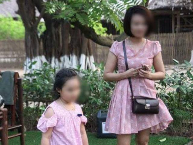 Phận đời chua xót của mẹ đơn thân tử vong do bị sắt rơi trúng trên đường Lê Văn Lương