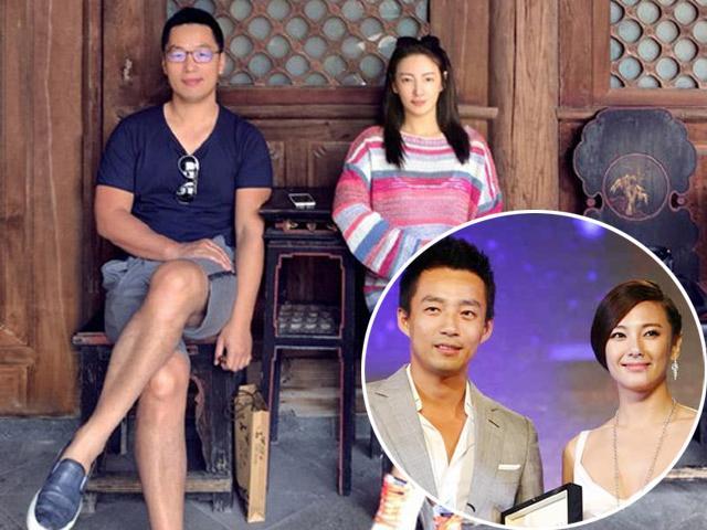 Song Hye Kyo Cbiz dùng dao đâm chồng, ly hôn nhưng ông xã Từ Hy Viên lại bị gọi tên