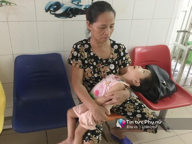 Mẹ Bắc Giang từ chối xét nghiệm dị tật thai nhi, liều lĩnh sinh con và cái kết đau xót