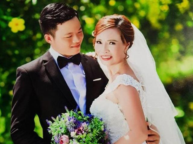Tin tức 24h: Sau kết hôn, cô dâu 62 tuổi lần đầu tiết lộ chuyện ấy với chồng trẻ