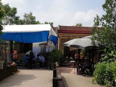 Sự thật khó tưởng tượng vụ thảm án 3 người trong một gia đình ở Thái Nguyên