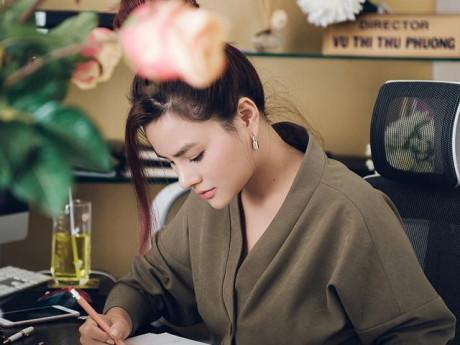 Siêu mẫu Việt từng bị ông trùm Hollywood gạ tình giờ ra sao?