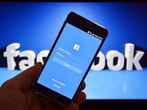 Facebook gửi cảnh báo bị tấn công, người dùng hãy đổi ngay mật khẩu