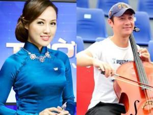 Gia thế khủng của các BTV Đài Truyền hình Việt Nam