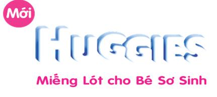 Cùng Huggies chia sẻ kinh nghiệm chăm sóc bé yêu - 5