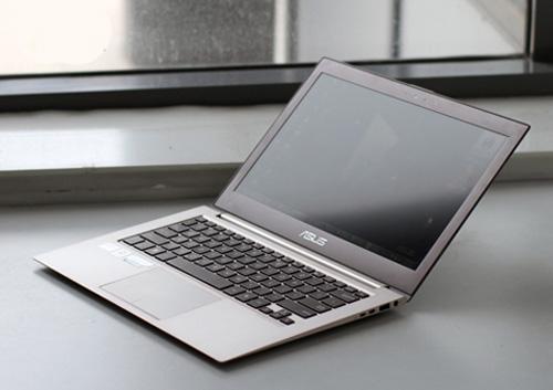 5 laptop co man hinh sieu min - 3