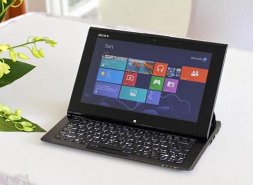 5 laptop co man hinh sieu min - 5