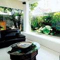 """Nhà đẹp - Nhà vườn """"bí ẩn"""", sống sướng như tiên"""
