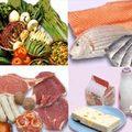 Giá cả thực phẩm chợ Tân Bình 27-2