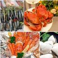 Giá cả thực phẩm chợ Tân Bình 1-3