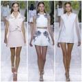 Thời trang - Balenciaga 2014: Đẳng cấp mà dễ diện