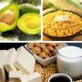Làm mẹ - 10 loại rau nhiều...protein nhất cho bé