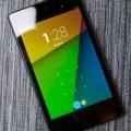 Eva Sành điệu - Nexus 7 2013 chính hãng sẽ có giá 6 triệu đồng tại Việt Nam
