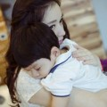 """Làm mẹ - Nuôi con: 11 điều """"không nên"""" của mẹ Boon"""