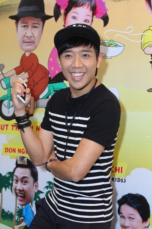 choang voi dong ho 5,1 ty cua hh diem huong - 7