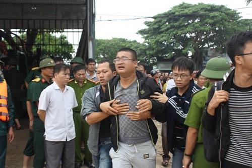 cuoc song giau tinh thuong cua pho giam doc so - 2
