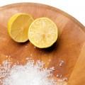 Nhà đẹp - Mẹo hay rửa sạch đồ dùng nhà bếp