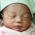 Tin tức - Truy tìm thân nhân bé sơ sinh bị chôn sống