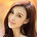 Làm đẹp - Nhật ký Hana: Làm mịn da ngày thu