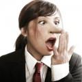 Eva tám - Người lớn nói dối như cuội, sao trách trẻ?