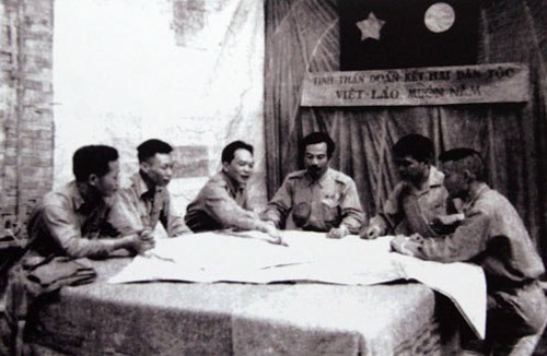 tuong vo nguyen giap va cac cuoc chien - 2