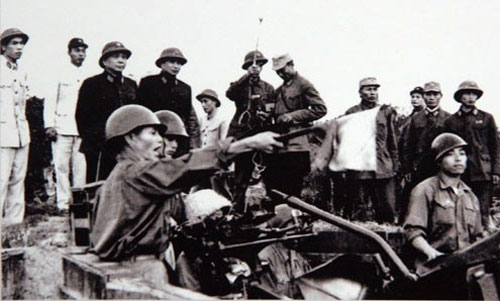 tuong vo nguyen giap va cac cuoc chien - 11
