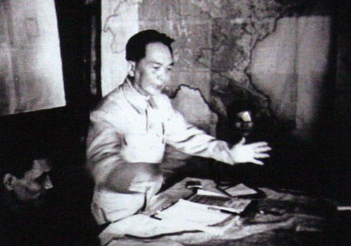 tuong vo nguyen giap va cac cuoc chien - 4