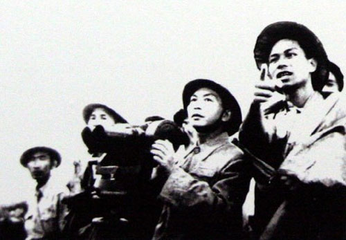 tuong vo nguyen giap va cac cuoc chien - 6