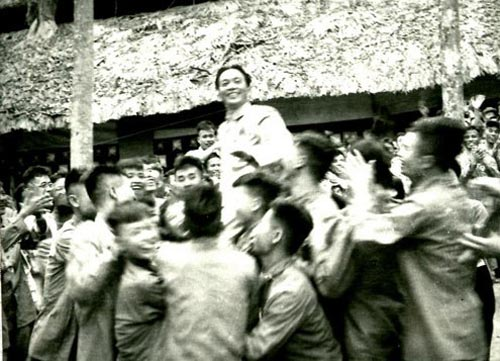 tuong vo nguyen giap va cac cuoc chien - 8