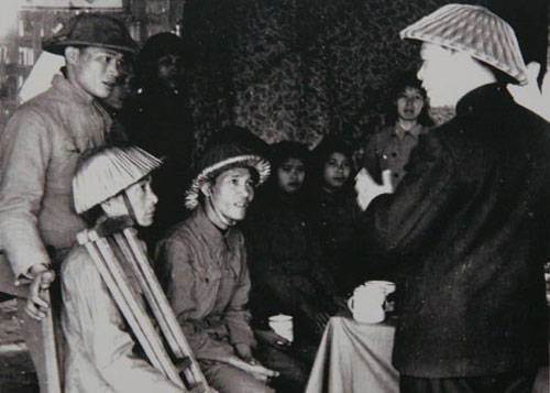 tuong vo nguyen giap va cac cuoc chien - 9