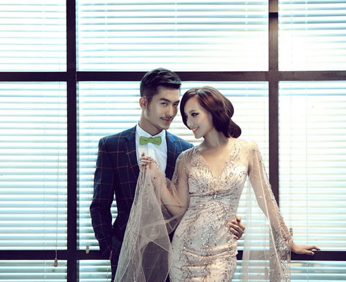 doi toi khong the lay chong ngheo - 2