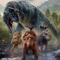 Xem & Đọc - Dạo bước cùng khủng long: Siêu bom tấn của năm