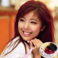 Làm đẹp - Nhật ký Hana: Vitamin C làm mờ vết thâm