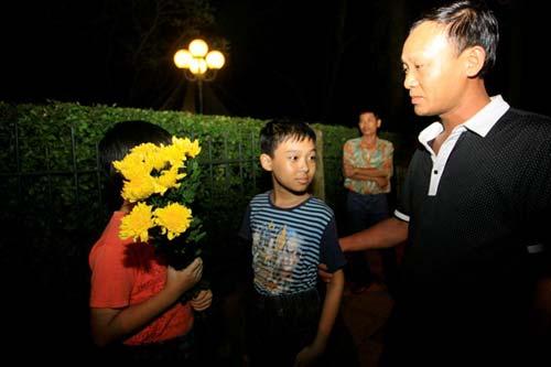 nguoi dan khoc thuong dai tuong - 3