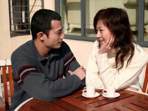 lay chong ngheo kho lam ai oi - 2